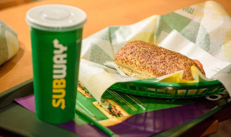 8 ciekawostek, które musi znać każdy fan sandwiczy